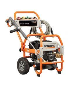 Generac 3100 PSI Pro Power Washer