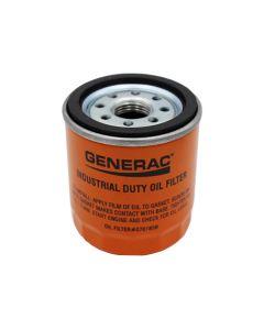 Generac 75 mm Oil Filter  070185BS