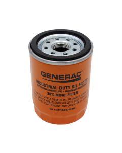 Generac 90mm Oil Filter  070185ES