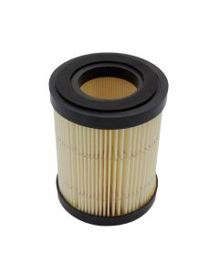 Generac Cylindrical Air Filter  0G3332