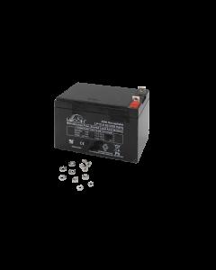 Generac 12v Sealed Battery  0G9449