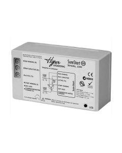 Generac Sure Start 208V /230V (16-32) RLA  10000003756