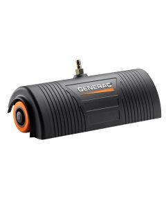 Generac Floor Sweeper Kit 6133