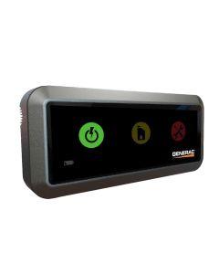 Generac Wireless Local Monitor  6664