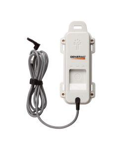Generac WiFi LP Fuel Level Monitor  7005