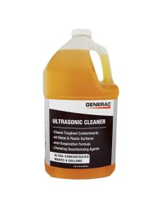 Generac Ultrasonic Cleaner